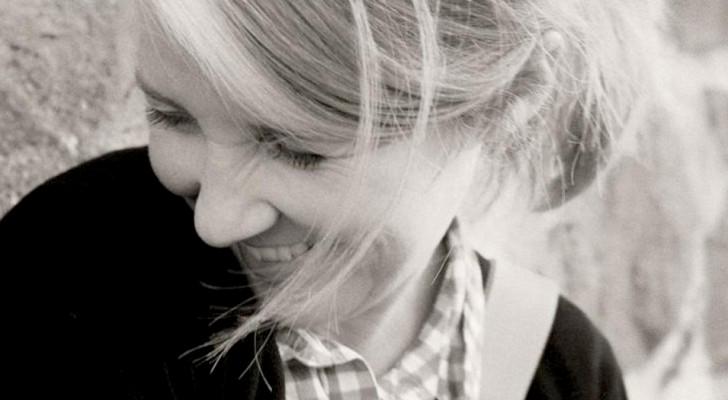 Vastberaden en dromers, tegen Boogschutter-vrouwen is het vrijwel onmogelijk om nee te zeggen