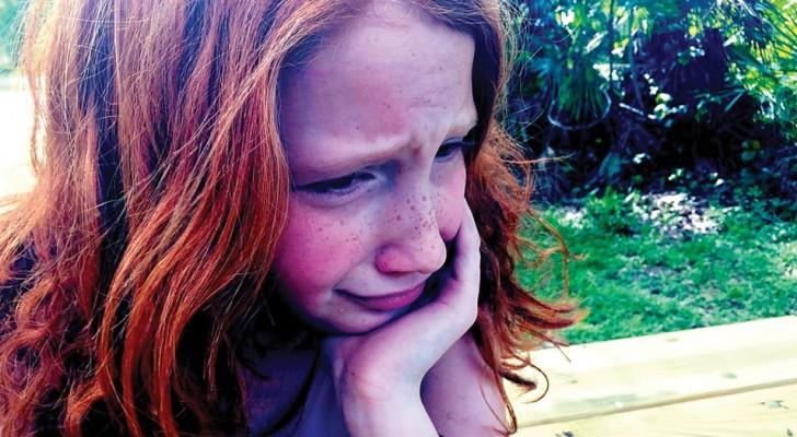 5 frasi che i genitori pronunciano ritenendole innocue, ma che dovrebbero essere evitate