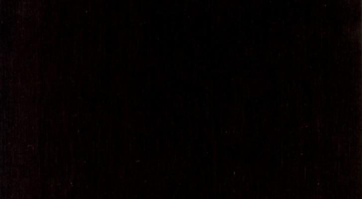 Queste bellissime macro-fotografie delle gocce d'acqua mostrano la natura da una prospettiva poco comune
