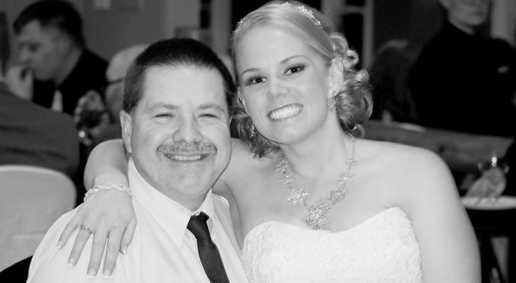 Un padre presente y amoroso puede ayudar a su hija a nutrirse de relaciones más sanas y felices con los hombres de sus vidas.