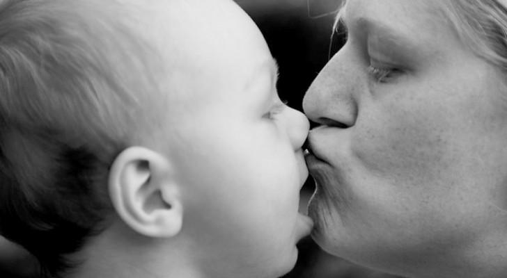 Es kann für einen Elternteil keinen größeren Schmerz geben, als sein Kind vor seiner Zeit zu verlieren