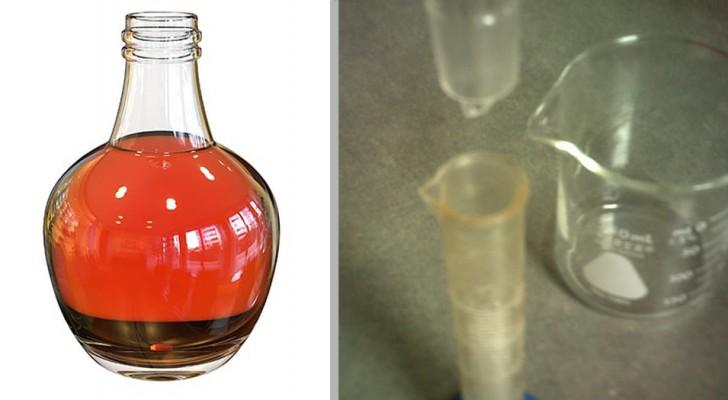 Der Preis der Fakenews: 300 Menschen sterben beim Trinken eines Methanol-Likörs, um vom Coronavirus geheilt zu werden