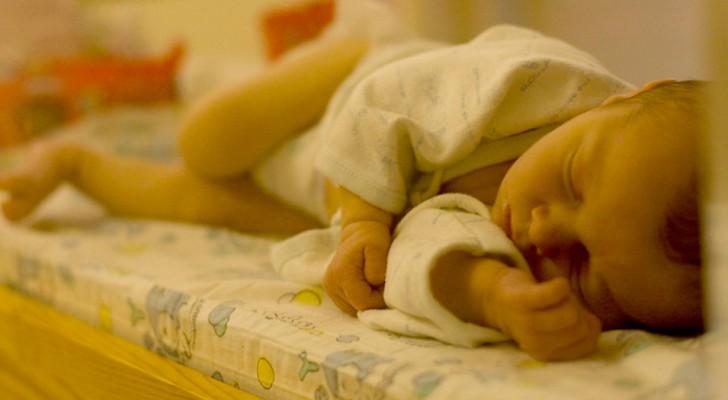 Coronavirus: Ein 6 Wochen altes Neugeborenes ist das erst Opfer im Kindesalter in den USA