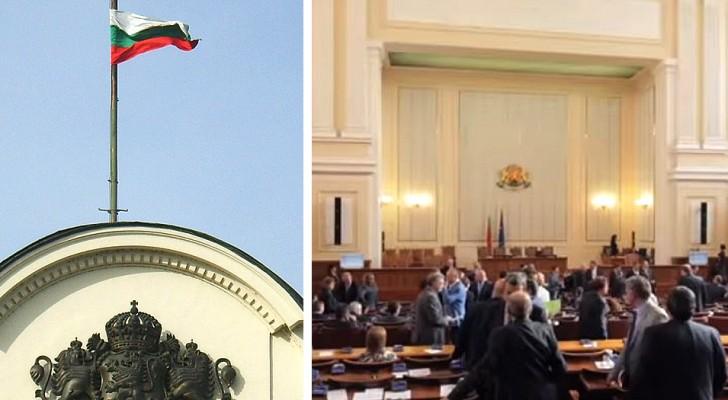 Coronavirus: in Bulgarije geven parlementsleden en ministers hun salaris op om het aan het gezondheidssysteem te doneren