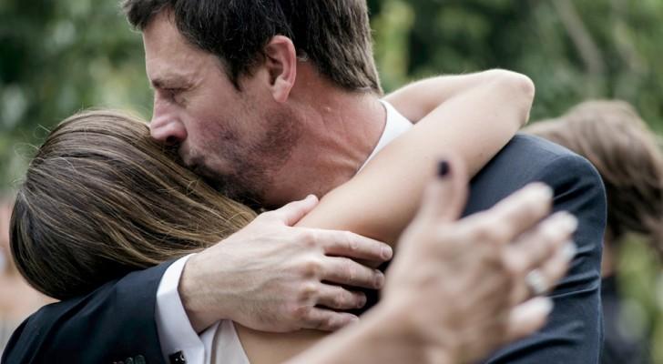 7 cosas que hemos dado demasiado por obvio y que ahora nos faltan terriblemente
