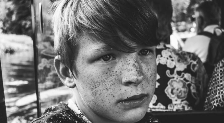 Un joven de 9 años positivo al Covid-19 no ha infectado a ninguna de las 172 personas con la cual ha estado en contacto