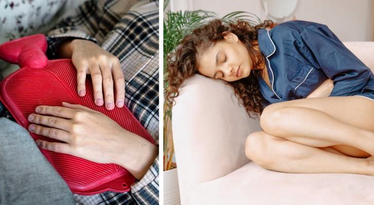 Gastrite nerveuse : comment reconnaître et remédier à un trouble courant causé par un stress trop important