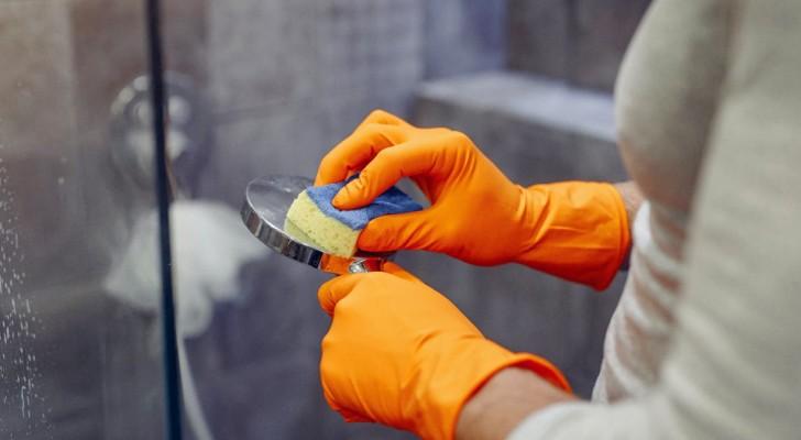 Ser maníaco por limpeza pode ser prejudicial à saúde: é o que sugere um estudo científico