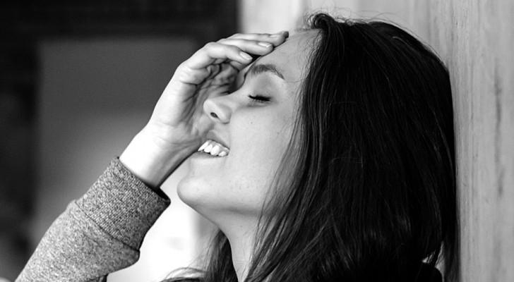 O pensamento positivo nos ajuda a reduzir a ansiedade e o estresse: é o que dizem os psicólogos