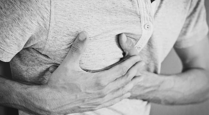 7 conseils pratiques pour soulager les symptômes d'une crise de panique