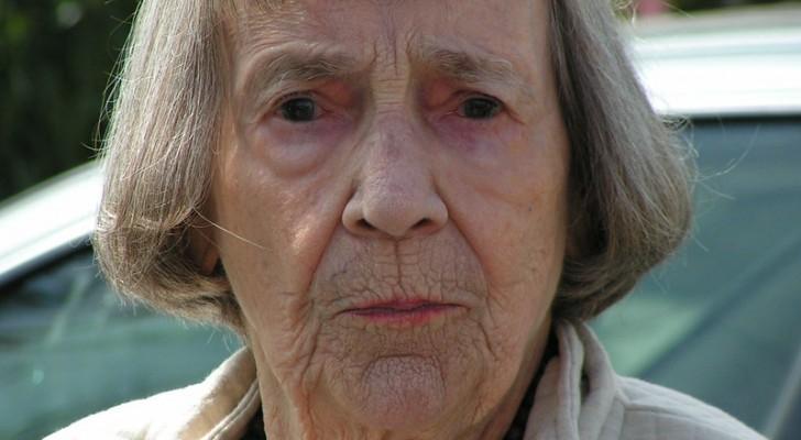 5 dicas para gerenciar melhor o relacionamento com uma sogra muito metida
