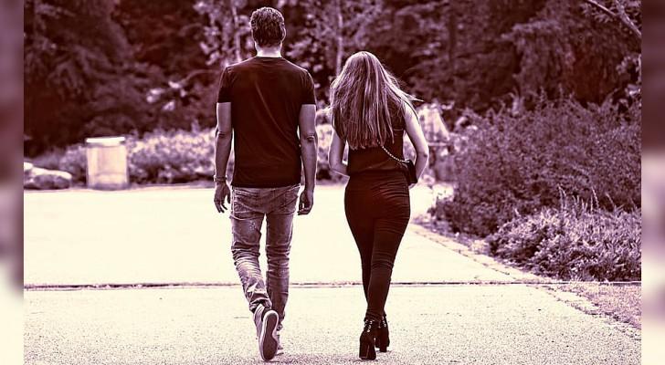 Caminar 30 minutos al día es una panacea para el cuerpo y la mente: la ciencia lo confirma