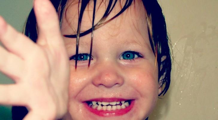 8 choses à savoir si vous êtes la mère d'un enfant avec un caractère particulièrement fort