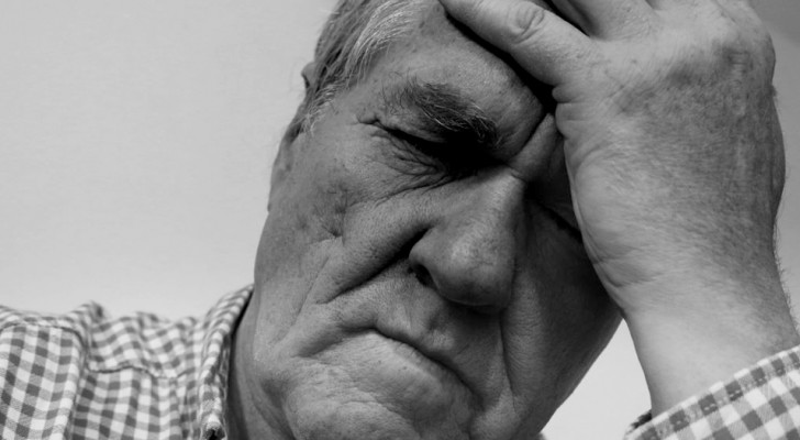 Volgens een psycholoog kan angst een weerspiegeling zijn van een groter vermogen om de problemen van het leven op te lossen