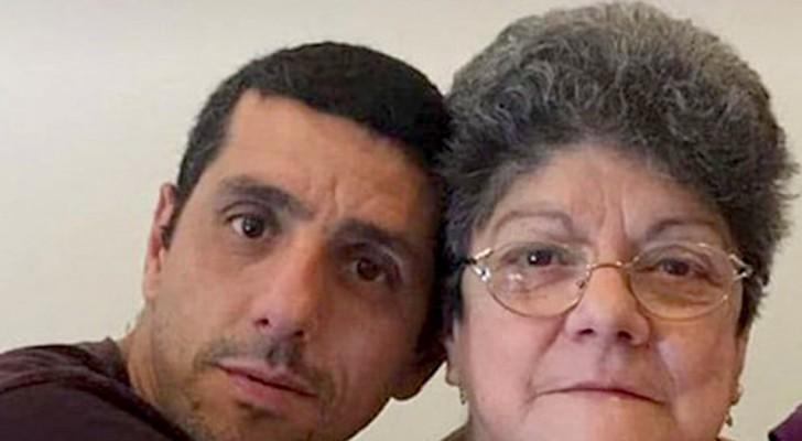 Divorzia dalla moglie e sposa la suocera riuscendo a far cambiare un'antica legge che lo proibiva