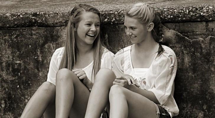 Tre skäl till att uppskatta dina mest ärliga och raka vänner som ofta är de som faktiskt bryr sig mest