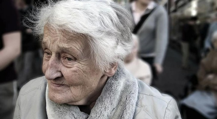 Il existe un lien entre l'apnée du sommeil et la maladie d'Alzheimer : une étude le confirme