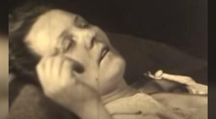 Encefalite letargica: la pandemia del sonno profondo di inizio 900 per cui ancora oggi non si conosce una cura