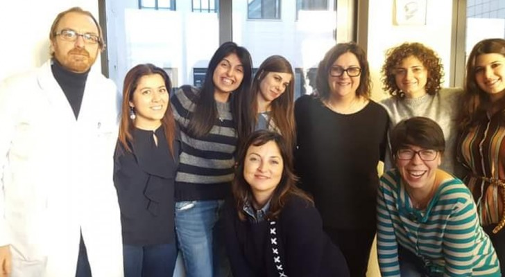 Un gruppo di ricerca italiano ha scoperto una nuova terapia che potrebbe far evitare la chemioterapia