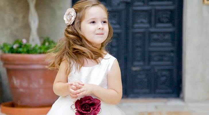 Une belle-mère insensible ne veut pas que la petite sœur du marié, porteuse de handicap, soit la demoiselle d'honneur : C'est un mauvais choix