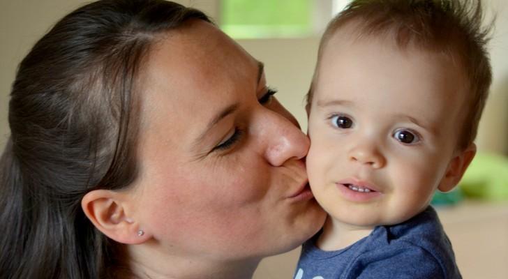 As promessas feitas às crianças devem ser sempre cumpridas, palavra de uma psicóloga