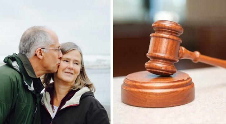 Ein 41-jähriger Anwalt verklagt seine Eltern: Sie sollen ihn auf unbestimmte Zeit finanziell unterstützen