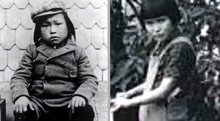 1951 trennte Dänemark 22 Inuit-Kinder von ihren Familien für ein Experiment: Nach 70 Jahren entschuldigt sich die Regierung