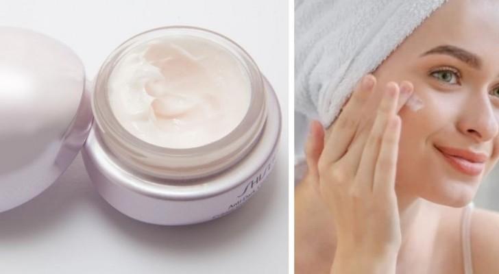 7 tra gli errori più comuni che possiamo fare quando usiamo i prodotti per la cura della pelle