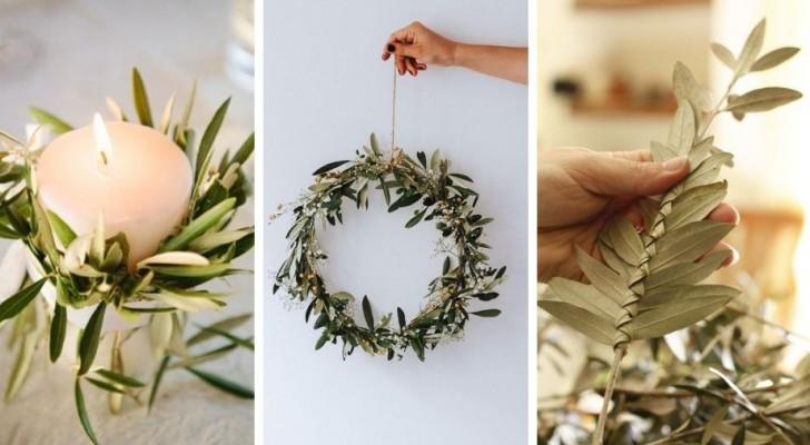 Le dimanche des Rameaux : 12 travaux super créatifs pour embellir votre maison de façon délicieuse
