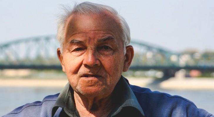 """""""Quando eu for velho, quero ir para um asilo"""": uma reflexão que acende um grande debate"""
