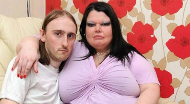 """Die eifersüchtigste Frau Englands kauft ihrem Mann drei Xbox-Konsolen, damit er nicht aus dem Haus geht: """"So hat er weniger Ablenkungen"""""""
