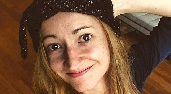 Hören Sie auf, mich zu fragen, wann ich Mutter werde: Der aufrichtige und bittere Ausbruch einer 30-Jährigen