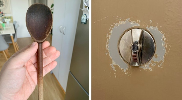 Old but tough: 15 objects that have been through all sorts of things but are still functional