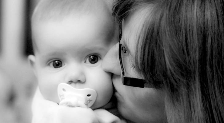 Stiefmutter rastet aus, als sie entdeckt, dass ihre Tochter ihr ungeborenes Kind nach ihrer biologischen Mutter benannt hat