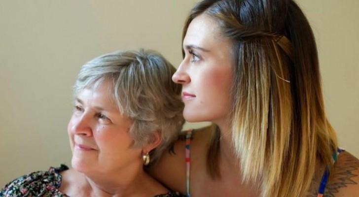 Scambiate alla nascita: dopo 38 anni due donne scoprono l'orribile verità sulle figlie che pensavano fossero loro