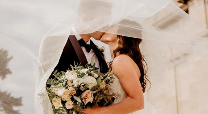 Mejor casarse tarde que arriesgar de casarse con la persona equivocada: una reflexión para compartir