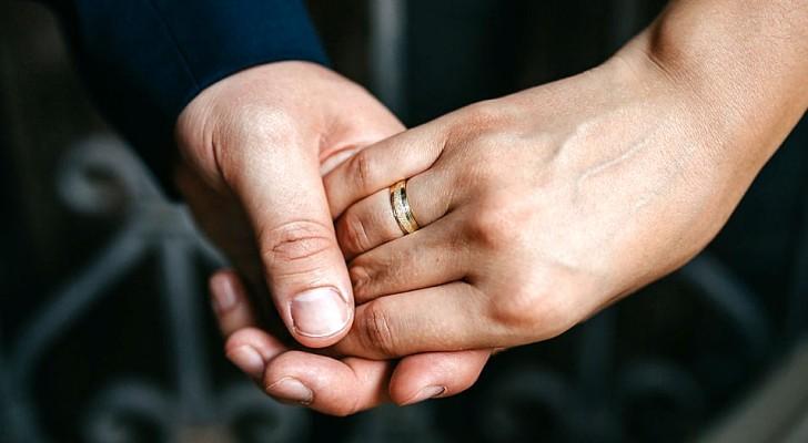 La mariée annule son mariage parce que son futur mari ne connaît pas la table de 2