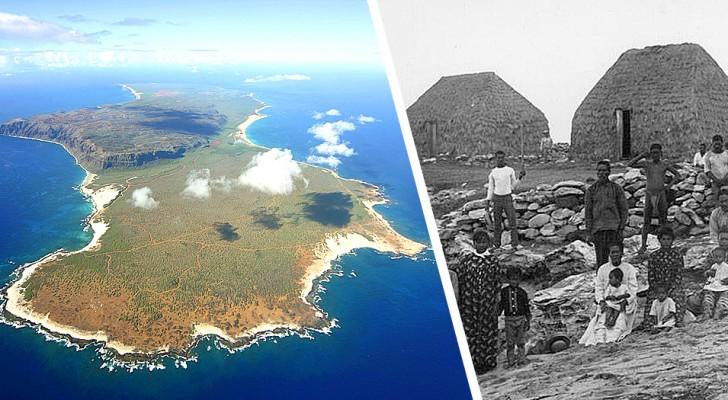 L'île interdite d'Hawaï : un paradis sur terre où on vit encore comme il y a 200 ans