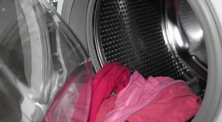 Scopri qualche trucco utile e qualche errore da evitare per fare il bucato senza preoccupazioni