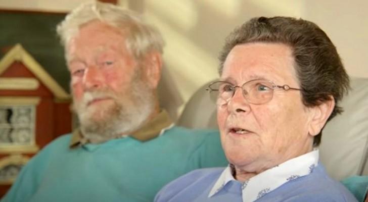 """Este casal """"adotou"""" mais de 600 crianças em 56 anos: um exemplo de hospitalidade que aquece o coração"""