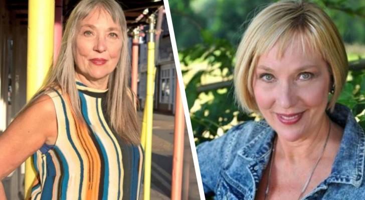 À 62 ans, elle a eu plus de 500 rendez-vous mais n'a pas trouvé l'âme sœur : Ils sont tous moches et ennuyeux