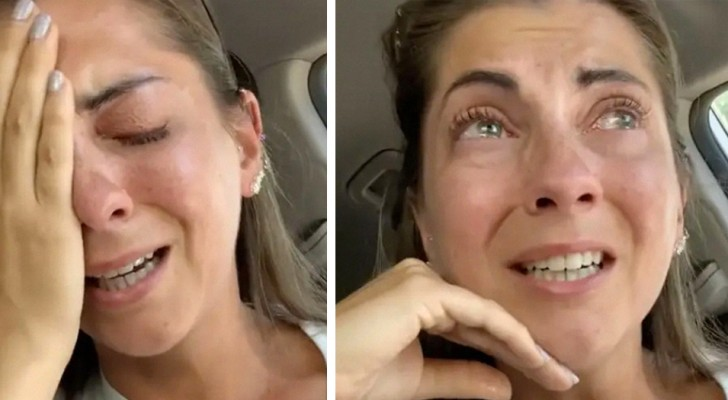 Donna con disabilità condivide la sua umiliante esperienza in un locale: Non mi hanno servito perché sono sorda