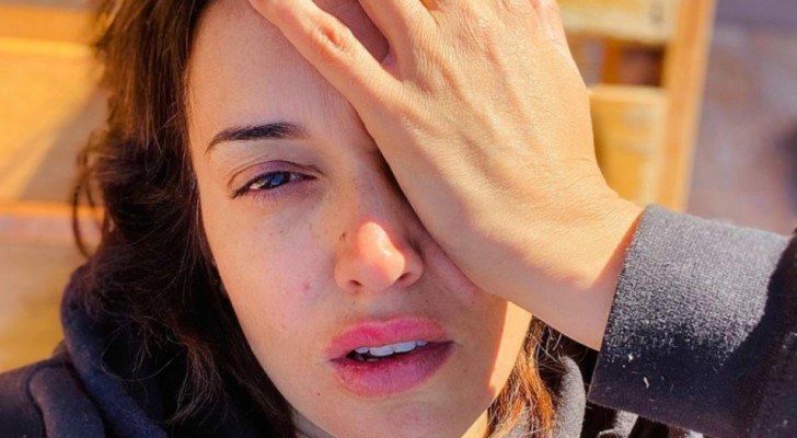 Ik ben 42, maar ik ben niet gemaakt om moeder te zijn: de reactie van een vrouw op aanhoudende sociale druk