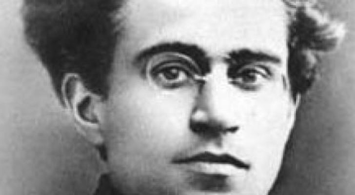 La riflessione di Antonio Gramsci sul Capodanno: 2 minuti che vi apriranno gli occhi