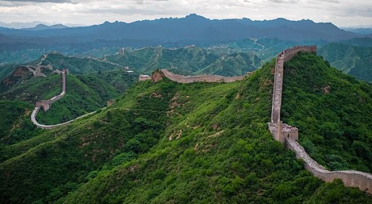 Erwartung vs. Realität: So sehen einige der schönsten Orte der Welt in Wirklichkeit aus