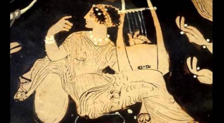 Musica senza tempo: ecco a voi la canzone più antica del mondo