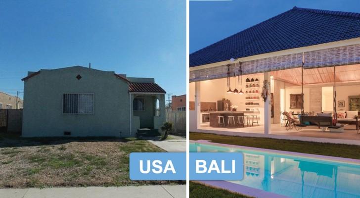 wat kun je kopen voor 300 000 euro in deze wereld. Black Bedroom Furniture Sets. Home Design Ideas