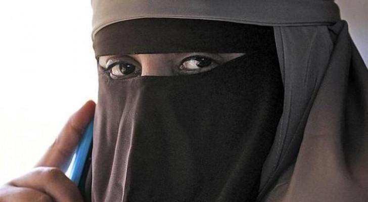 Zwitserland accepteert het verbod op de volledige bedekking van het gezicht: goede of slechte keuze?