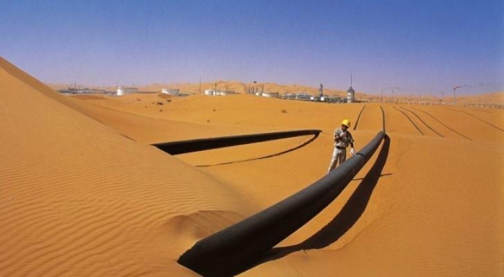 Le pillage de l'Afrique: voici comment les puissants se répartissent les ressources de tout un continent